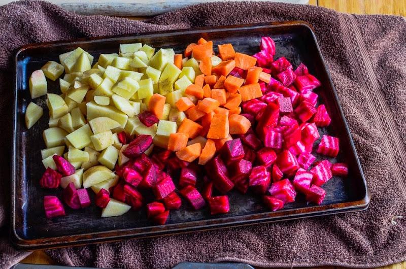 root vegetables-10965