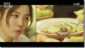 Let's.Eat.E06.mp4_002291889