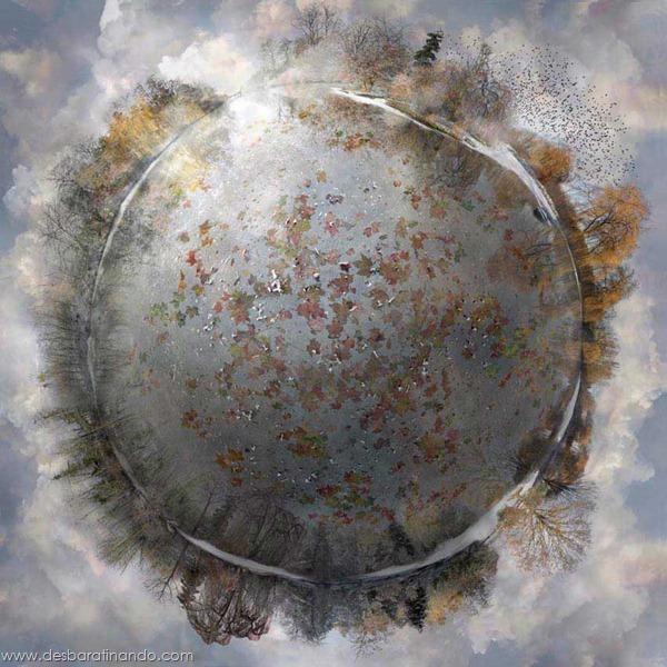 mini-planetas-desbaratinando (21)