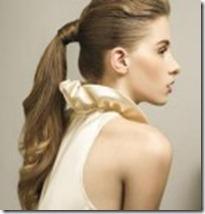 penteado-para-entrevista-emprego-3-136x136