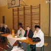 2011-dochodcovia-04.jpg