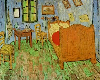 Van Gogh,Vincent (15).JPG