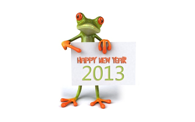 Happy-New-Year-2013-love4all1080 (31)