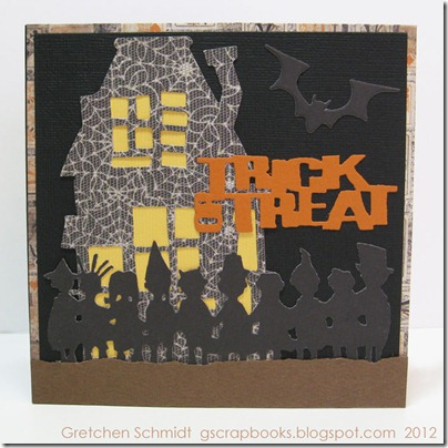 trick-or-treat-front