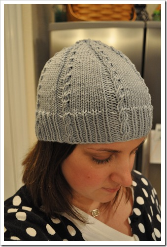 Sweetie Pie Hat (2)