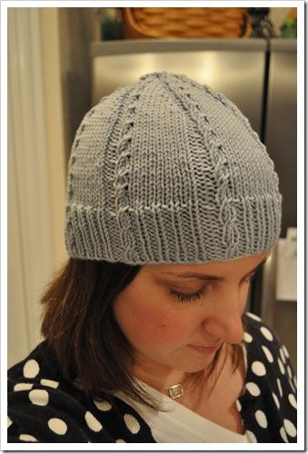 Sweetie Pie Hat (2)