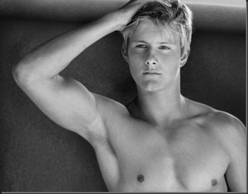 Abercrombie-Fitch-06