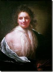 437px-Anna_Dorothea_Therbusch_-_1761