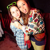 2015-02-07-bad-taste-party-moscou-torello-81.jpg