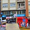 DHU_Villa_de_Sarria_2014 (332).jpg