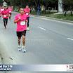 carreradelsur2014km9-0651.jpg