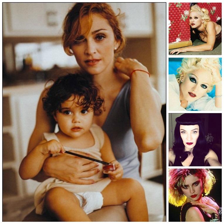 PicMonkey Collage jl