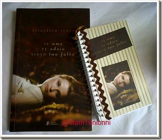 Livro1 do BookTour_thumb[4]