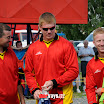 20080803 EX Neplachovice 673.jpg