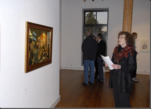 Markku taidenäyttely kuvat 095