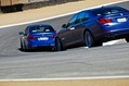 2013-BMW-M5-M6-7