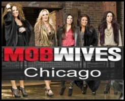 mob_wives_chicago_main