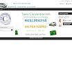 Taxi_conventionnés_-_2014-11-24_01.29.29.png