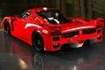 Ferrari-FXX-8