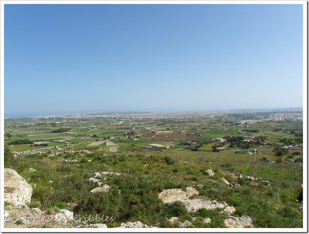 Salib tal-Gholja, Delimara, Marsaxlokk (10)