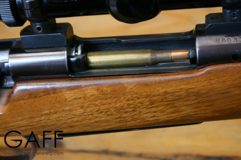 7x57 mauser pre 64 m70 winchester (1).jpg