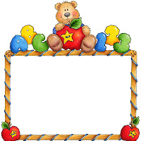 FR Teddy Bear.jpg
