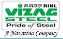 Vizag_Steel_logo