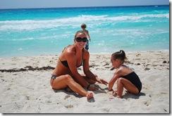 Cancun2012 019