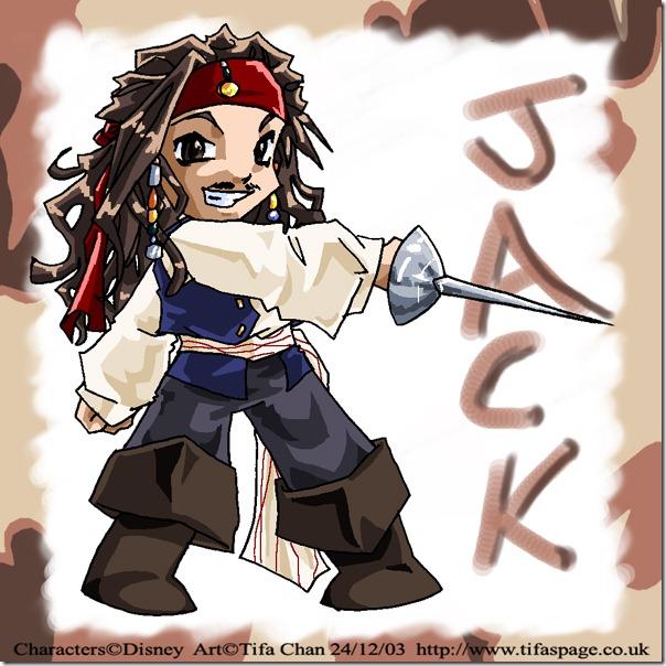 jack sparrow piratas bogdeimagenes-com (18)