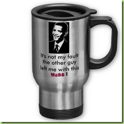 barack_obama_its_not_my_fault_coffee_mug-p168867174639719580zv816_400