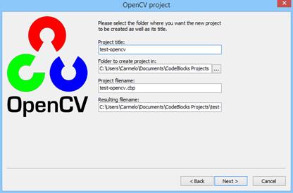 opencv codeblocks (2)