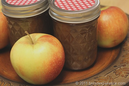 chunky-apple-butter_1006