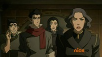 Legend of Korra EPisode 09.mp4_snapshot_06.07_[2012.06.09_16.17.29]