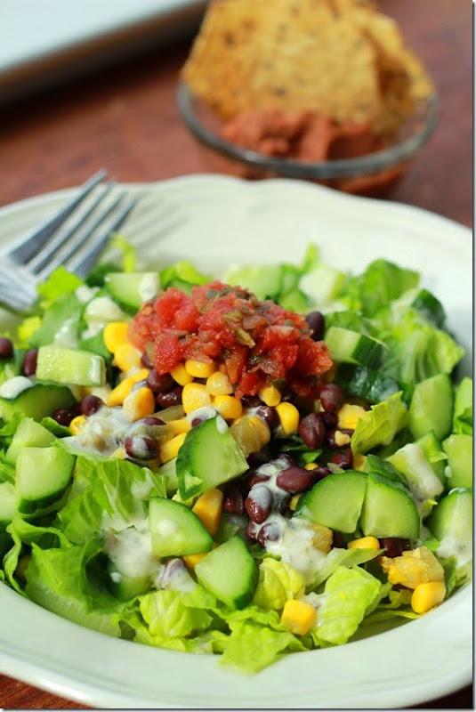 saladclub