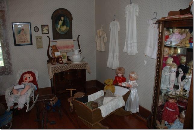 09-22-11 A Museums Elk City 099