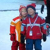 ski 2007 Nendaz
