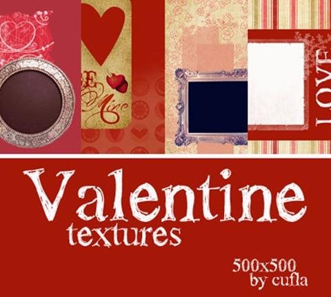 Valentine-textures.1