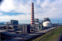 NTPC hopeful of starting Katwa thermal project in few months...