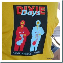 Dixie days 2012- 005