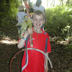 Rooksdown Woodland Walk 7.6.2008 023.jpg