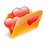 Love-folder-128
