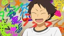 [HorribleSubs] Tonari no Kaibutsu-kun - 03 [720p].mkv_snapshot_23.48_[2012.10.17_11.14.09]