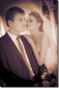 Wedding-0023Vladislav Gaus