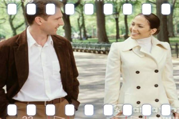Encontro-de-Amor-Jennifer-Lopez