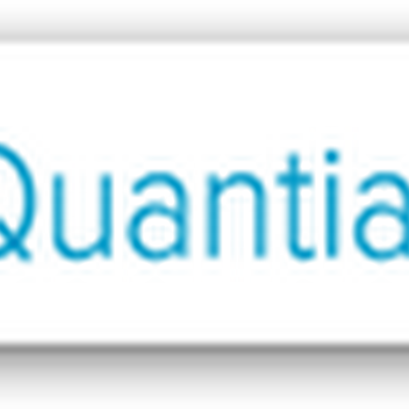 QuantiaMD Appoints John Halamka, MD to its Board of Directors