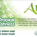 Backdrop Amanah Aromatherapy.JPG