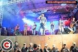 Festa_de_Padroeiro_de_Catingueira_2012 (48)