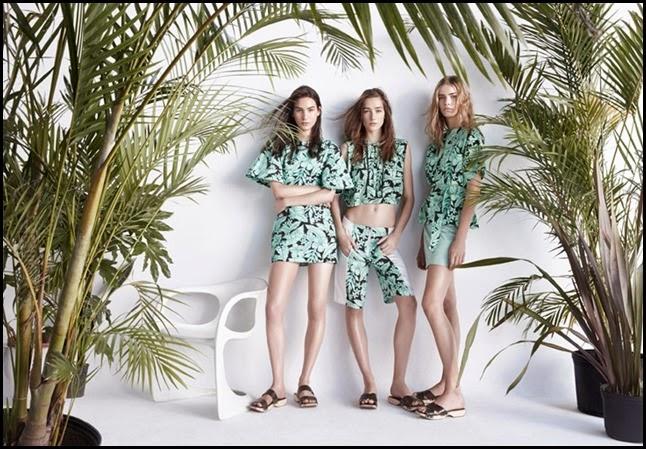 Zara-Spring-Summer-2014-04