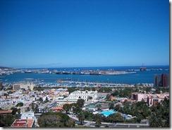796px-Panoramic_view_over_Las_Palmas_(port)