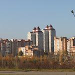 Belorussia (18).jpg